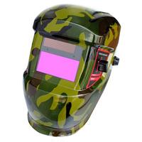 Welding Accessories Solar auto darkening welding mask/welder protection  helmet for MIG TIG ZX7 CT welding machine/plasma cutter