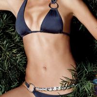 2013 Hot Summer Sexy Mini Chic Bikini Fashion Women Lady Ladies Swimwear Swimsuit Bikini Bathing Swimming Dress Free Shipping