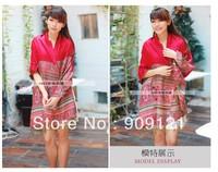 10pcs/lot  Hot Sale ! Long Scarf National Style Bohemian Fashion Pashmina Scarf  Female Long Cape  Free Shipping