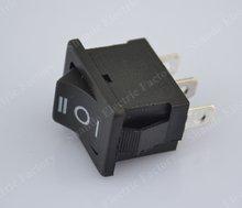 interruptor elétrico 3 pinos em off sobre(China (Mainland))