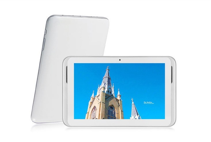 AMPE A78 Dual Core 7&quot; IPS technology,1024*600 Android 4.1 RK3066 Cortex-A9 Dual Core 1.6GHz WiFi Dual Cameras,HDMI Tablet PC(China (Mainland))