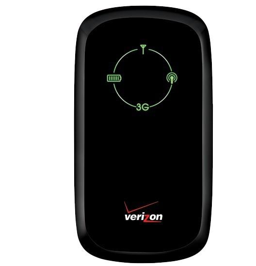 ZTE AC30 3G wireless router mini USB /HSUPA/HSDPA/EVDO/CDMA(China (Mainland))