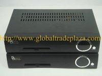 Freeshipping Singapore BlackBox 500-C(20pieces)