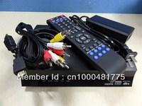 The the HD itv set-top box network digital set-top box IPTV ASIADVB  8900 8800 send NIC TVB BOX