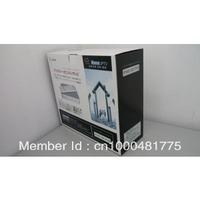 Japan IPTV iHome IP900 HD