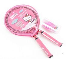 popular badminton rackets