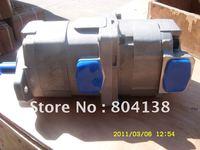705-52-30260 gear pump