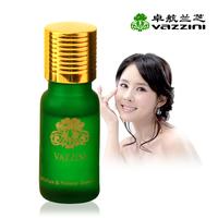 Natural Essential Oil Vitamins Anti Ageing Wrinkles Skin Face Uplift Eye Bags F35 10ml