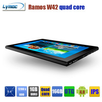 Ramos W42 9.4 inch IPS tablet pc Quad core Exynos 4412 1280x800