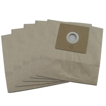 D-937 paper bags 5