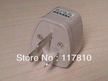universal adaptor converter price