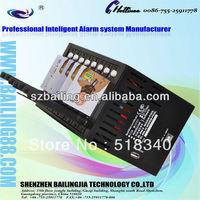 mobile recharge,Tc35i 8 port modem Pool(USB)