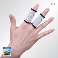 sports basketball protective clothing sports finger flanchard Sports Safety  dedicated basketball finger guard protector
