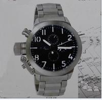 Watch  Mens Watches Super BiaoShen watch  Navy watch