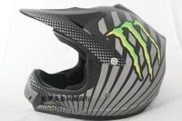 Защитный шлем pe 5