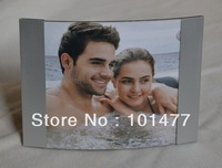new design photo frame , good for business gifts, and hourseware