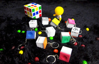 Simulation chalk keyring,billiard chalk keyring, pool chalk keyring, colorful billard chalk keyring