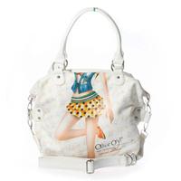 Olive oyl OLIVE women's shoulder bag messenger bag r5157-14