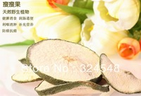 100G Thin achene ,Special slimming tea,Vietnam slimming fruit, beauty thin body, reduce weight ,Fre shipping