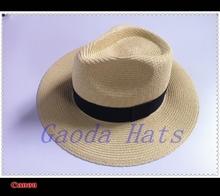 popular cowboy hat paper