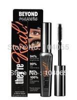 3pcs/lot Free Shipping New Makeup BEYOND Mascara 8.5g China Post Air Mail