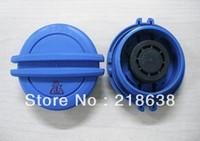 Free shipping Auto Radiator Cap/Water  tank cap for vw 3B0 121 321