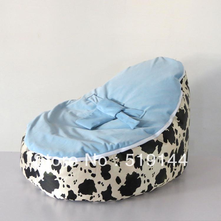 Online kopen wholesale koe print stoel uit china koe print stoel groothandel - Westerse fauteuil ...