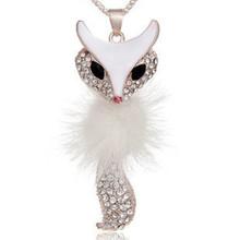 cheap necklace pendant