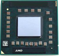 CPU SABINE A4-3300M 2C 1M 1.9G