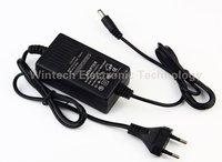 free shipping cctv12v 1a power supply 12v ac dc adapter power supply cctv power supply