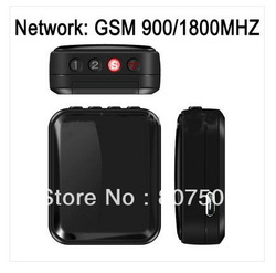 Mobile Phone SIM Card Sound Monitor Surveillance Dual band Network: GSM 900/1800MHZ Work in All Europe Countries Freeshipping(China (Mainland))