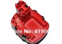 Replacement Battery for  Bosch 12v Power Tool Battery BAT043 BAT045 BAT046 BAT120