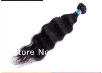 New arrival scrunchy virgin  hair brazilian hair bundles forhuman  extension in new year new star hair brazilian body wave
