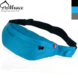 MEN&#39;S Zone Trend man bag outside sport small bag waist pack chest pack male women&#39;s handbag travel casual messenger bag(China (Mainland))