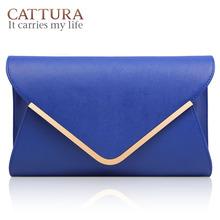 wholesale famous handbag brands