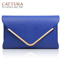 Hot Envelope Evening party bag Famous Brands Designer Handbags Purese Day Clutches Fashion Vintage chain shoulder bags wholesale
