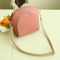 Frees hipping Mini personalized 2013 vintage shell bags, one shoulder cross-body bags, small female bags,