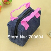 High Quality Kids/Children/Girls/Toddler Messenger Cross Body School Handbags bags, Child Gift,2013 Hot Selling Products