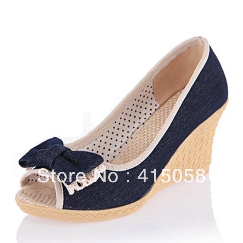 أحذية نسائية 2013 2013-sandals-new-arr