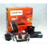 Anti-theft device parking Steel mate car alarm 6388 pke diagnostic tool(China (Mainland))