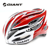 High Quality GIANT Unicase Bicycle PVC Helmet Safety Cycling Helmet Bike Head Protect 10pcs Per Lot Wholesale Free Shipping