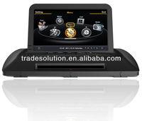Volvo XC90 S100 System Car DVD,GPS,3G,Wifi,Phonebook,DVR function (camera optional),Calendar,POP support,20CDC,4G memory