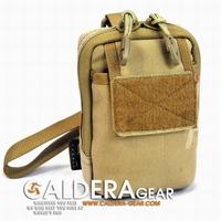 Freeshipping!Military Standard Package army mobile phone bag /Camera bag /shoulder bag