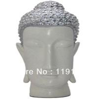 Buddha head ornaments-BD0087