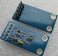 Free shipping!!GY-30 the light sensor / BH1750FVI module / illumination module(China (Mainland))