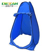 Tent outdoor tent beach tent