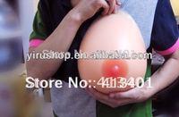 silicone boob,silicon breast,crossdresser