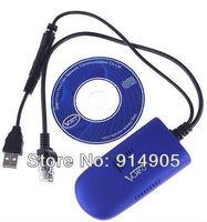 WIFI Bridge/Wireless Bridge For PS3 PC Camera TV Wifi Adapter Vonets VAP11G RJ45