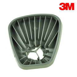 3m 6200 603 5n11 cotton filter adapter single(China (Mainland))
