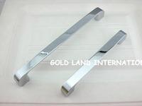 160mm Free shipping zinc alloy drawer handle furniture handle drawer wardrobe handle